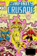 Infinity Crusade Vol 1 6