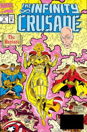 Infinity Crusade Vol 1 6.jpg