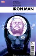 Invincible Iron Man Vol 2 24