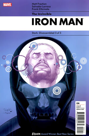 Invincible Iron Man Vol 2 24.jpg