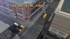 Iron Man Armored Adventures Season 1 10.jpg