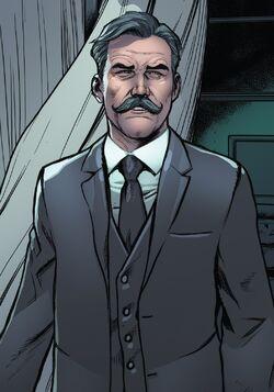 Jude (Tony Stark's Father) (Earth-616) from Invincible Iron Man Vol 1 599 001.jpg