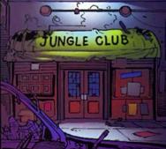 Jungle Club/Gallery