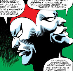 Manipulator (Robot) (Earth-616) from Avengers Vol 1 178 0002.jpg