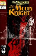 Marc Spector Moon Knight Vol 1 30