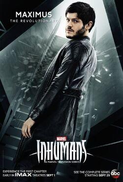 Marvel's Inhumans poster 007.jpg