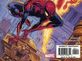 Marvel Adventures: Spider-Man Vol 1 4