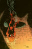 Marvel Adventures Spider-Man Vol 1 57 Textless.jpg