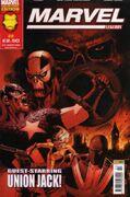Marvel Legends (UK) Vol 1 22
