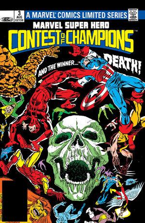 Marvel Super Hero Contest of Champions Vol 1 3.jpg