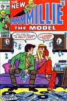 Millie the Model Vol 1 180