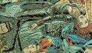 Natalia Romanova (Earth-Unknown) from Marvel Knights Hulk Vol 1 4 001.jpg