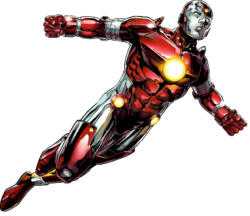 Nathaniel Richards (Iron Lad) (Earth-6311) from Avengers The Children's Crusade Vol 1 5 001.png
