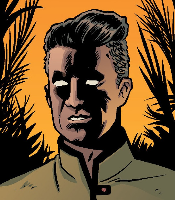Navid Hassan (Earth-616) from Howling Commandos of S.H.I.E.L.D. Vol 1 3 001.jpg