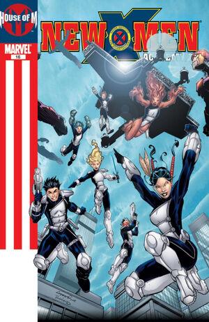 New X-Men Vol 2 16.jpg