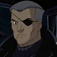 Nicholas Fury (Tierra-11052)