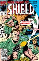Nick Fury, Agent of S.H.I.E.L.D. Vol 3 41