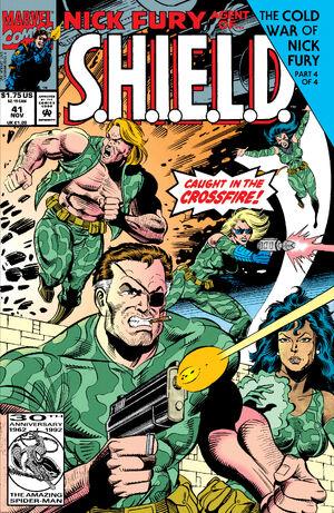 Nick Fury, Agent of S.H.I.E.L.D. Vol 3 41.jpg