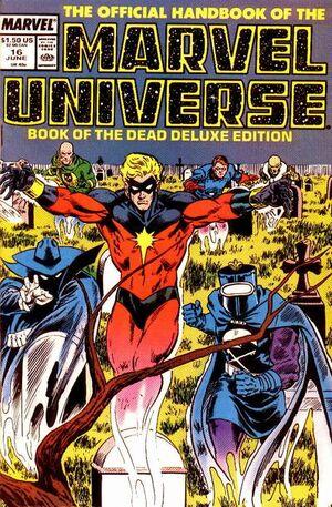 Official Handbook of the Marvel Universe Vol 2 16.jpg