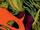 Ourobori