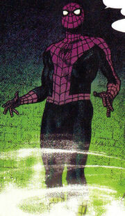 Peter Parker (Earth-Unknown) from Amazing Spider-Man Vol 4 32 001.jpg