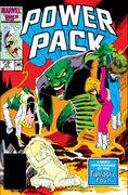 Power Pack Vol 1 23