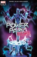 Power Pack Vol 4 5