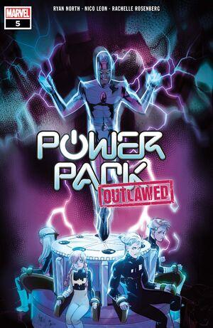 Power Pack Vol 4 5.jpg