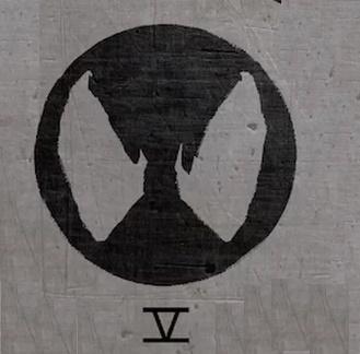 Project Venom (Earth-616)/Gallery