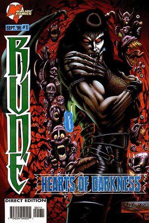 Rune Hearts of Darkness Vol 1 1.jpg