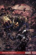 Sensational Spider-Man Vol 2 37 Textless