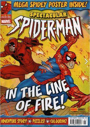 Spectacular Spider-Man (UK) Vol 1 91.jpg