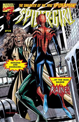 Spider-Girl Vol 1 14.jpg