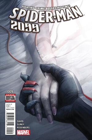 Spider-Man 2099 Vol 3 9.jpg