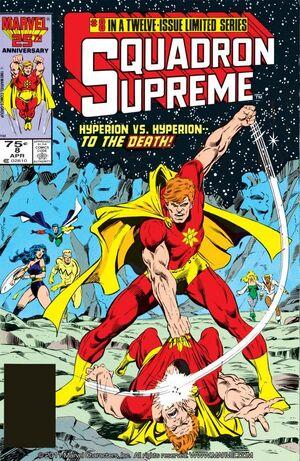 Squadron Supreme Vol 1 8.jpg