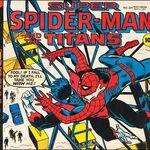Super Spider-Man and the Titans Vol 1 221.jpg
