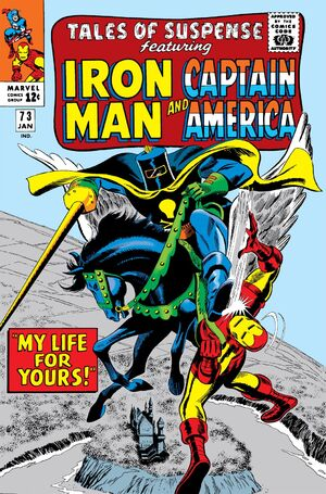Tales of Suspense Vol 1 73.jpg