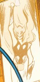 Thor Odinson (Earth-14512)