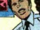 Tom (Stark Industries) (Earth-616) from Iron Man Vol 1 49 001.png