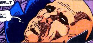 Uatu (Earth-92130)