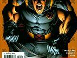 Ultimate X-Men Vol 1 52