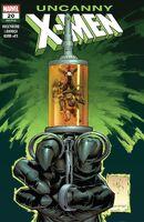 Uncanny X-Men Vol 5 20