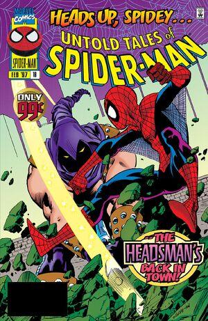 Untold Tales of Spider-Man Vol 1 18.jpg