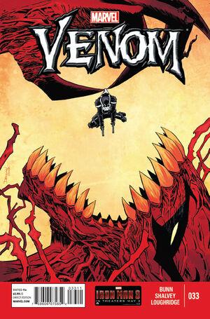 Venom Vol 2 33.jpg