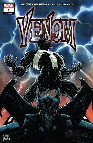Venom Vol 4 1.jpg