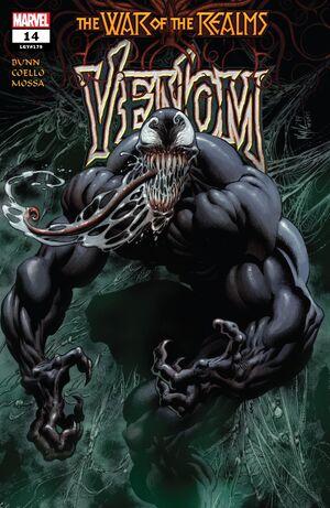 Venom Vol 4 14.jpg