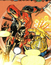 Wade Wilson (Earth-Unknown) from Marvel Comics Vol 1 1001 0001.jpg