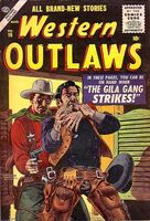 Western Outlaws Vol 1 16
