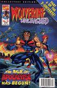 Wolverine Unleashed Vol 1 13