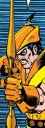 Wyatt McDonald (Earth-712) from Avengers Vol 1 147 0001